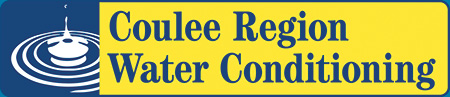 Coulee Region Water Conditioning